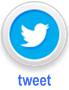 Tweet FinanceTwitter