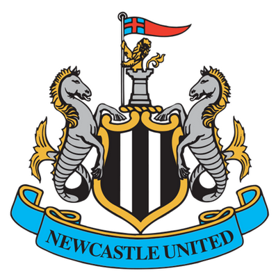 Newcastle-United