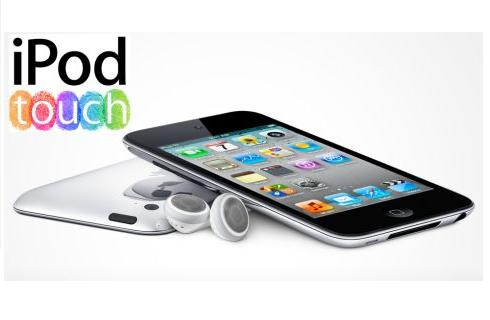 how to bring the downloaded song into itune on ipod