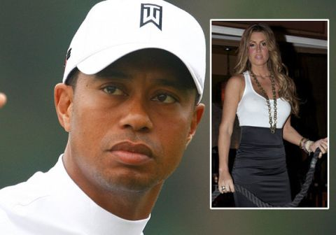 "tiger woods past affairs present decline If there was one ""vice"" that was most shared among past presidents, it would have to be that didn't stop many from having numerous affairs some were."
