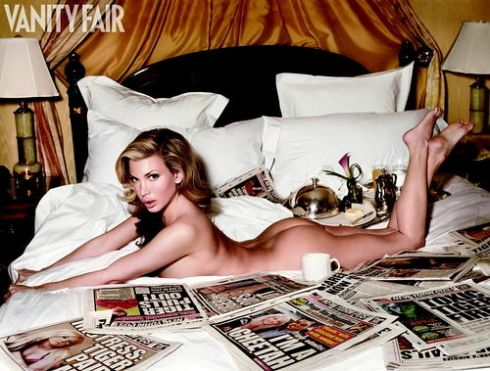 Loredana Jolie
