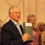 Malaysian 2011 Budget – It's All About Mega Projects