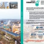 Petronas Chemicals IPO – Race for Limited Shares, Again