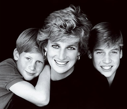 princess diana crash injuries. Chi+princess+diana+crash+