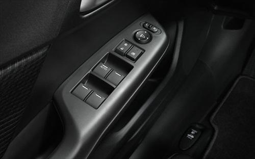 Honda Civic 2012 photo