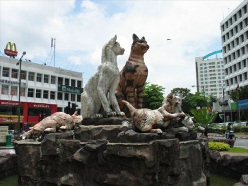 Sarawak Kuching