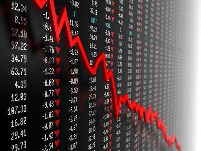 Global Bearish Economy 2012