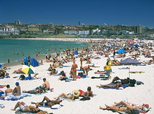 Australia Top 20 Highest Millionaires
