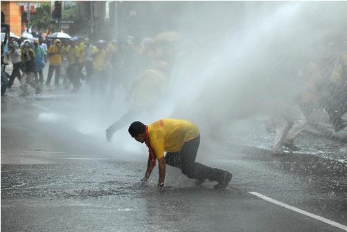 Bersih Part 1