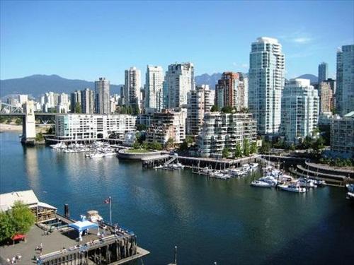 Canada Top 20 Highest Millionaires