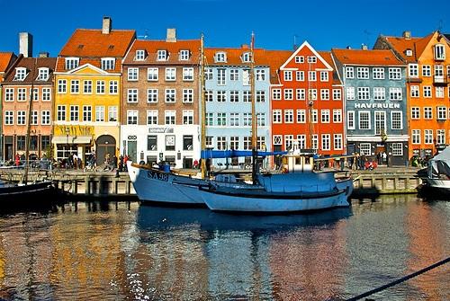 Denmark Top 20 Highest Millionaires