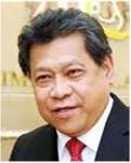 Operation Malaysia Anonymous Hackers Dewan Rakyat Speaker