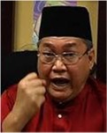Operation Malaysia Anonymous Hackers Ibrahim Ali