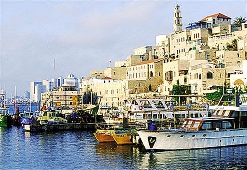 Israel Top 20 Highest Millionaires