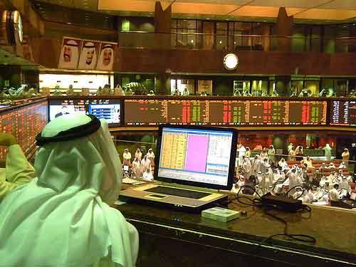 Kuwait Top 20 Highest Millionaires