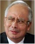 Operation Malaysia Anonymous Hackers Najib Razak