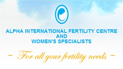 Alpha International Fertility Center