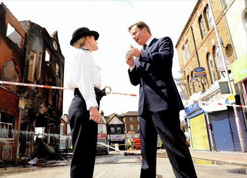London-Riot-prime-minister-david-cameron-surveys-the-damage