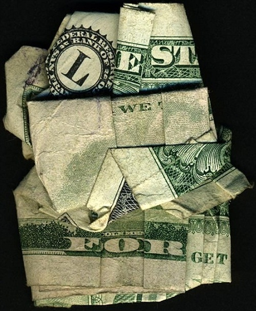 Hidden_Message_Dollar_Bills-Lest_We_Forget