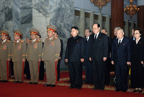 Kim-Jong-Il-Before_Funeral_Pay_Respect
