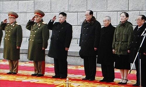 Kim-Jong_Un_salutes