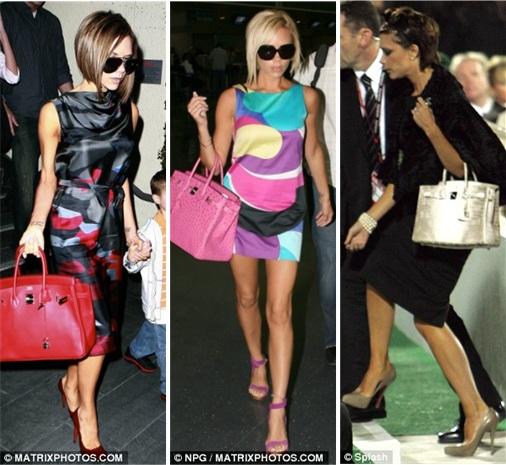Victoria Beckham Birkin Bags 3