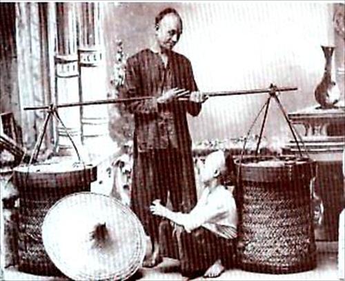Malaya 2