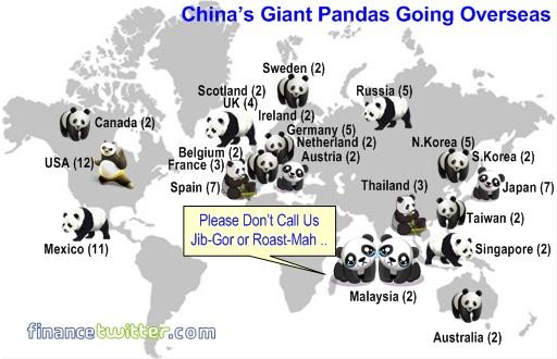 Panda Overseas Malaysia Jib-Gor Roast-Mah