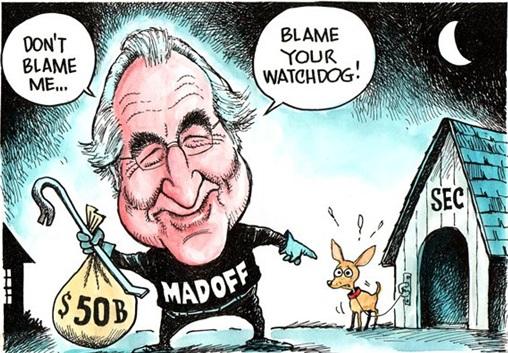 http://www.financetwitter.com/wp-content/uploads/2012/10/Genneva-Gold-Ponzi-Scheme-Madoff.jpg