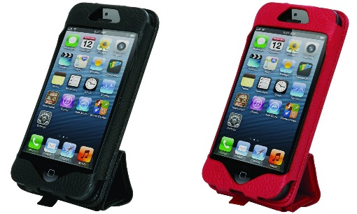 iPhone 5 Case - Orion 2
