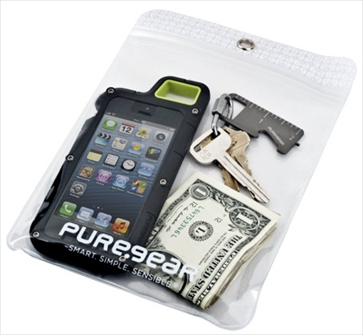 iPhone 5 Case - PX360 Extreme Protection 3
