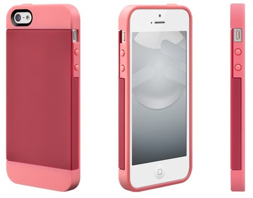 iPhone 5 Case - Tones 1