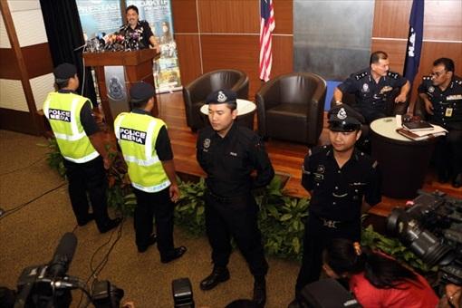 KL112 - Polis Media 2