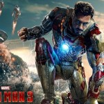 How Much Would Iron Man 3 Cost in Real Life?