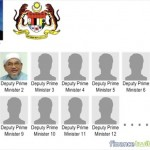 Pakatan Rakyat May Not Last till 14th General Election