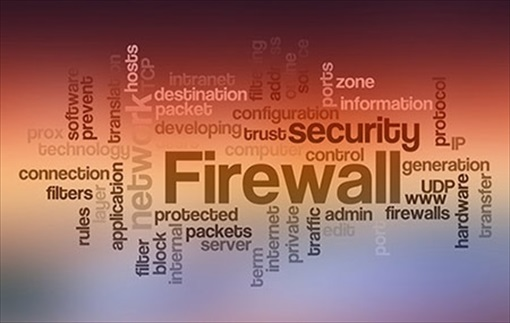 Credit Card - Antivirus Firewall