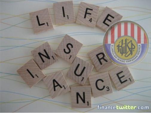 Life Insurance EPF