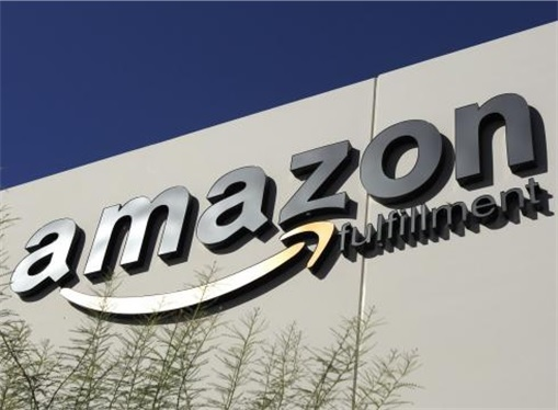 Secret and Hidden Message in Logo - Amazon