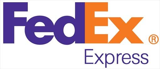 Secret and Hidden Message in Logo - Fedex