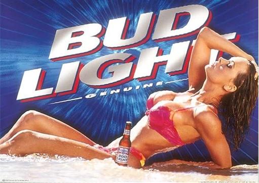 Top 10 Best Selling Beer Brands WorldWide - 2012 - Bud Light Beer Ads