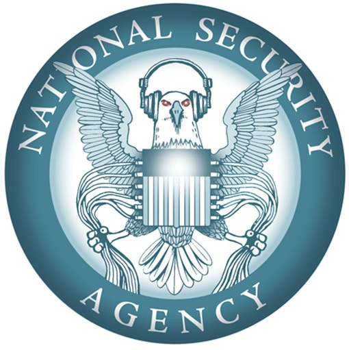 USA NSA Spying On Citizens