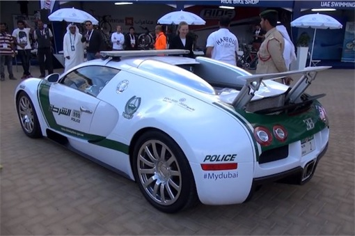 here re 8 exotic dubai police force s fleet of supercars. Black Bedroom Furniture Sets. Home Design Ideas