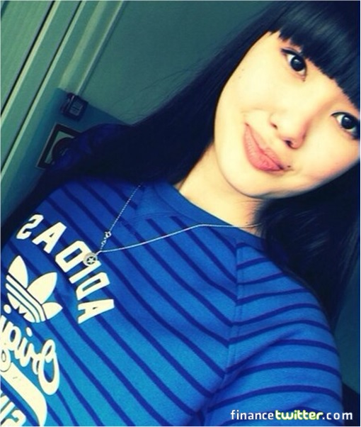 Kazakhstan Sabina Altynbekova - Volleyball Player Babe - wearning blue casual wear for instagram