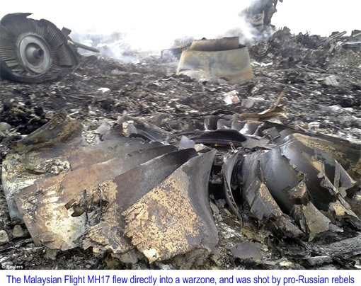 http://www.financetwitter.com/wp-content/uploads/2014/07/Malaysian-Flight-MH17-Shot-Down-Burning-Wreckage-3.jpg
