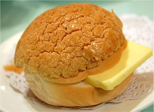 Exposed! Food Scandal - Hong Kong, Macau & Taiwan Use