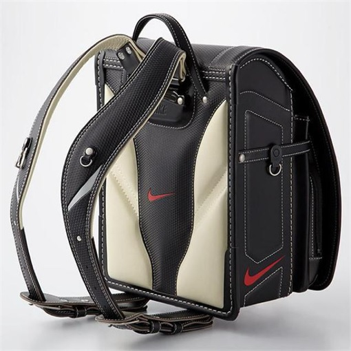 Randoseru backpack - from Nike