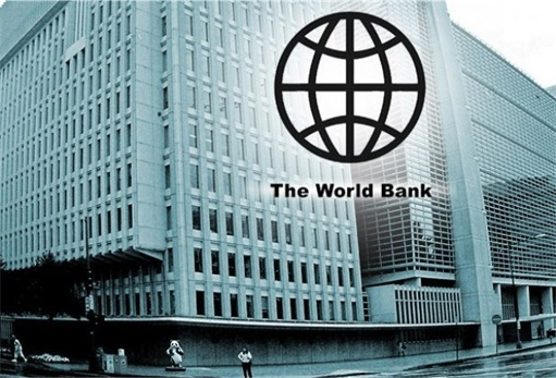 Asian Infrastructure Investment Bank (AIIB) Setting Up - The World Bank
