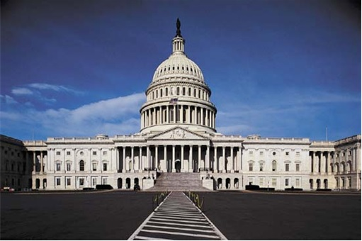 U.S. 2014 MidTerms Election - Congress Will Have 100 Women