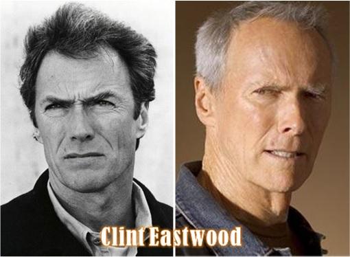 American Sniper - Clint Eastwood