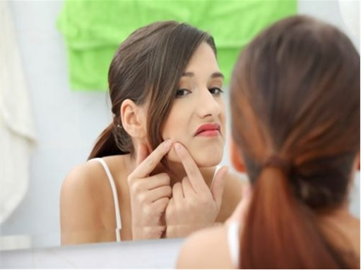 Urine Therapy for Face Complexion